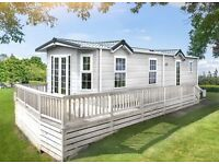 Brand New Mobile Homes Avalivable to Rent to Tenants