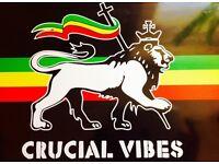 Ska/rocksteady & reggae night at kings arms-buckfastleigh- fri 2nd sept