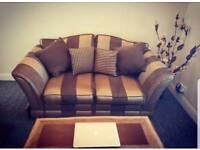 Sofa two-seat