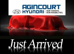 2015 Hyundai Elantra GL AUTO/HEATED SEATS/ONE OWNER/ONLY 31581KM