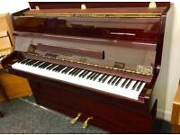 Reid-Sohn modern piano
