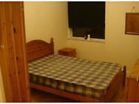 Bright and Spacious One Bed TW1 (perfect couples flat)