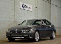 2015 BMW 328d xDrive