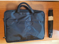 Brand New Genuine DELL laptop bag - Ultra protective