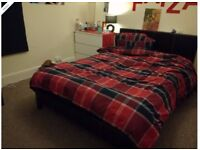 FULLY FURNISHED SINGLE/Double ROOM TO LET - FEMALES PREFERABLY SELLY OAK