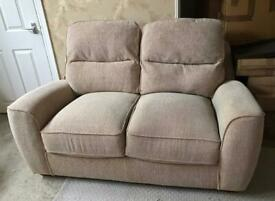 2seatter sofa