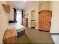 1 bedroom in Spencer Bridge Road, Northampton, NN5 (#1162146)