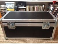 FOR SALE - Amp Head Flight Case (Fits Peavey 6505)