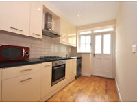 3bed 2bath property ideal for students