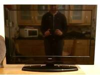 32inch Bush HD 3D TV