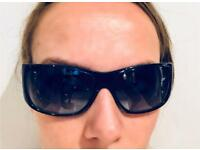 Miss Sixty ladies sunglasses 🕶 great condition