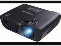 Projector Viewsonic PJD5155