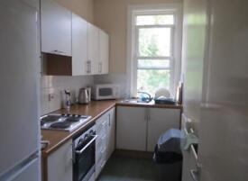 CHRISTMAS DEAL NOW ON!! LOVELY DOUBLE ROOM IN STRATFORD CALL NOW