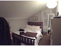 1 Bedroom flat in Southville, Coronation road