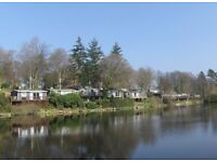 Holiday chalet 7 days £399 SNOWDONIA Family of 6 Glangwna holiday park 2 Fishing lakes Bar Pwllheli