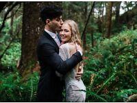 Wedding Photography + Wedding Photographer + Engagement Session + Pre-Wedding Photoshoot