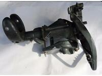 A604M48 Johnson 20R69B ArtNr.: 0378156 Bracket, Swivel Brandenburg - Schorfheide Vorschau