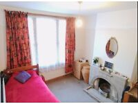 Nice Spacious room at Mill road from Mid August