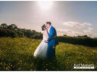 30% Gumtree Discount - Creative Natural Wedding Photography / Photographer in Bath, Somerset
