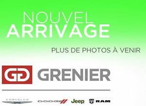 2012 Chevrolet Volt Electric *Cuir, Navigation*
