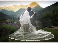 Budget Wedding Photography London Natural & intimate professional photography service.