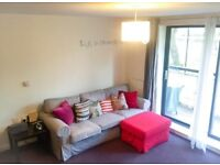 Lovely 1 bedroom flat to rent Hicken Road, Brixton Hill