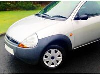 Cheapest Insurance. 53 MPG. Extreme Low Mileage. MOT 1 Year.