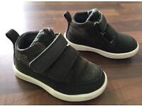 Infant size 3 Next boots-GUC