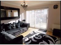 Two Double Bedroom Ground Floor Maisonette with Private Garden