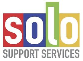 Personal Assistant / Support Workers required Ref:SOLOOCL
