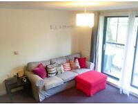 Lovely 1 bedroom flat to rentHicken Road, Brixton Hill, SW2
