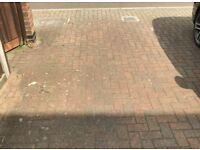 Parking Space near Canary Wharf, E14, London (SP44506)
