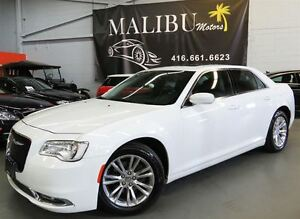 2015 Chrysler 300 Touring LEATHER, PANORAMIC ROOF, REVERSE CAMER