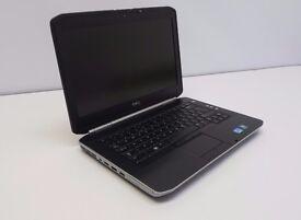 i5 (2nd gen) laptop