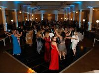 Event Photographer - Corporate Photography - Concerts - Family Parties