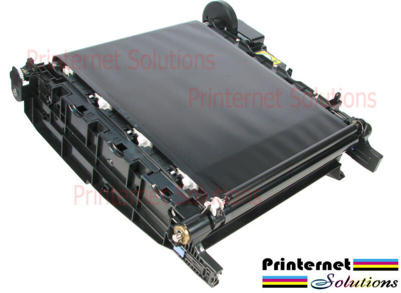 HP CLJ 4700 4730 Transfer Belt Q7504A RM1-3161 - OUTRIGHT- 12 Month Warranty!
