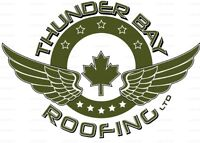 Thunder Bay Roofing is Hiring. City's Top Wages