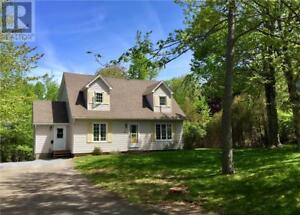 3 Windwood Court Quispamsis, New Brunswick