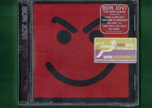 BON-JOVI-HAVE-A-NICE-DAY-CD-NUOVO-SIGILLATO