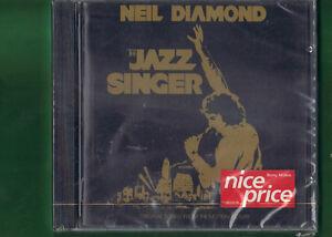NEIL-DIAMOND-HEARTLIGHT-CD-NUOVO-SIGILLATO