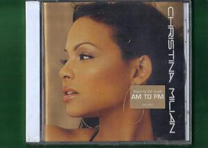 CHRISTINA-MILIAN-CD-NUOVO-SIGILLATO