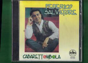 FEDERICO-SALVATORE-CABARETTOMBOLA-CD-NUOVO-SIGILLATO