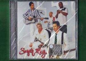 SUGAR-RAY-CD-NUOVO-SIGILLATO