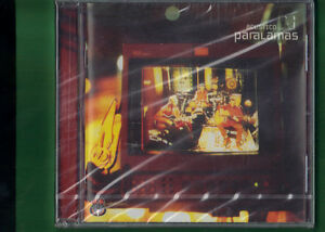 PARALAMAS-ACUSTICO-CD-NUOVO-SIGILLATO