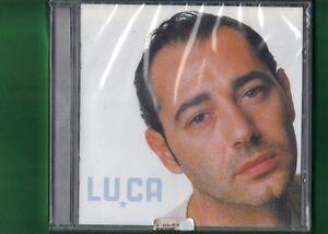 LUCA-CARBONI-LUCA-CD-NUOVO-SIGILLATO