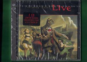 LIVE-THROWING-COPPER-LIMITED-DOPPIO-CD-NUOVO-SIGILLATO