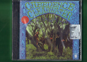 CREEDENCE-CLEARWATER-REVIVAL-CD-NUOVO-SIGILLATO