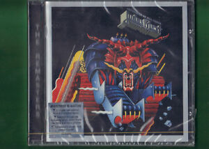 JUDAS-PRIEST-DEFENDERS-OF-THE-FAITH-REMASTER-CD-NUOVO-SIGILLATO