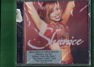 SHANICE-CD-NUOVO-SIGILLATO