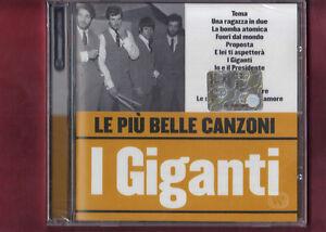 I-GIGANTI-LE-PIU-BELLE-CANZONI-CD-NUOVO-SIGILLATO